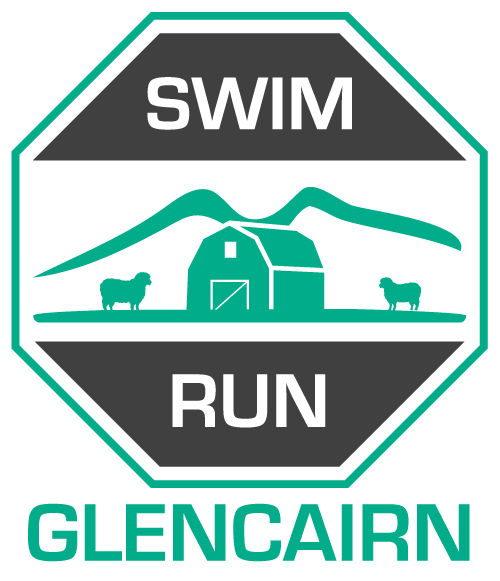 Glencairn Swim Run