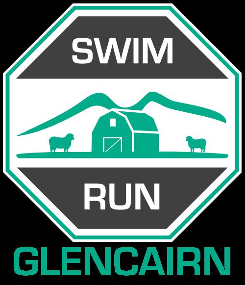 Glencairn Swim Run